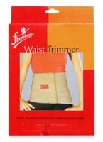 Flamingo - Waist Trimmer