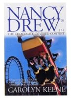Nancy Drew - The Chocolate-Covered Contest