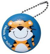 Buy Stephen Joseph Penny Pincher Tiger