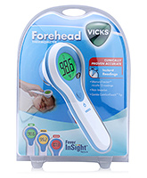 Vicks - Forehead Thermometer