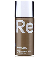 Reebok Reemystify Deo Body Spray