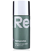 Reebok Reehypnotise Deo Body Spray
