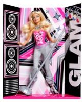 Barbie Fashionistas In the Spotlight Glam... 3 Years+, In the Spotlight