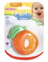 Nuby - CoolBite Teether