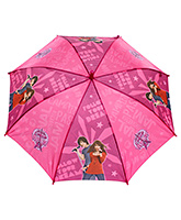 Umbrella - Champ Rock