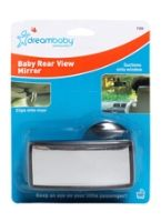 Dreambaby - Baby Rear View Mirror