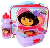 Dora - Lunch Bag Kit