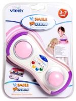 Vtech - V.Smile Motion Wireless Controller