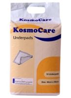 Kosmo Care - Underpads