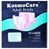 Kosma Care Adult Briefs