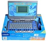 Vtech - Melody Mix Laptop