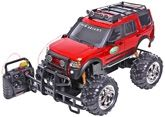 New Bright - R/C Land Rover 3
