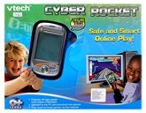 Vtech Cyber Rocket 