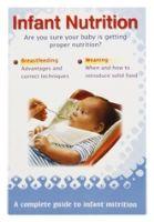 Sterling Infant Nutrition