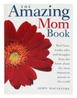 Buy The Amazing Mom Book