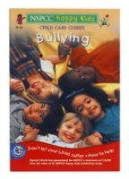 Buy Happy Kids Child Care Guides Bullying