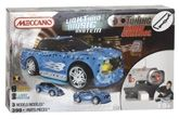 Meccano - Light And Music System