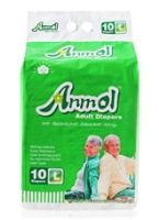 Anmol Adult Diapers