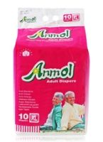 Anmol Adult Disposable