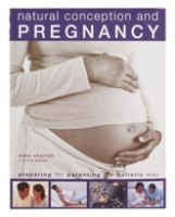 Natural Conception and Pregnancy