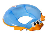 OK Baby - Duck Shaped Toilet Seat