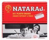 Buy Nataraj Plasto Eraser