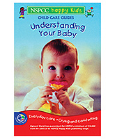 Buy Happy Kids - Child Care Guides Understanding Your Baby