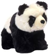 Baby Panda Stuff toy