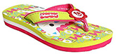 Fisher Price - Flip Flops
