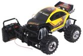 New Bright R/C Beetle Buggy