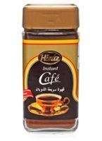 Hintz - Instant Cafe