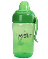 Avent - Fast Flow Spout Cup