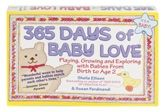 365 Days Of Baby Love