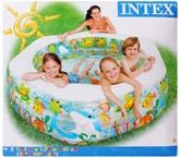 Intex - Ocean Reef Pool