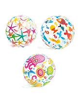 Intex - Beach Ball