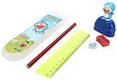 Buddyz -  Figurine Fun Pencil Box