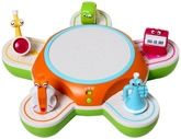 Musical Toys - Tomy Discovery - Magical Melody Maker