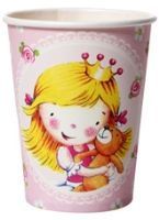 Riethmuller - Sweet Little Princess Cups 