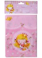 Buy Riethmuller - Sweet Little Princess Table Cover