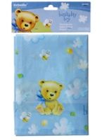 Buy Riethmuller - Birthday Boy Table Cover