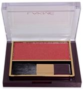 Lakme - Peach Affair Pure Blusher