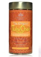 Organic India The Original Tulsi Chai Masala
