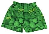 Boxer Shorts - Green