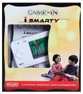 Mitashi - Game-In I Smarty