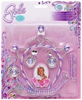 Simba - Steffi Love Girls Princess Set Purple