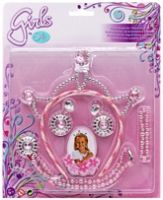 Simba - Steffi Love Girls Princess Set Pink