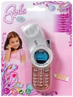 Handy Mobile Phone