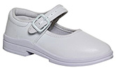 Footwear - Action - School Time Uniform Shoes
