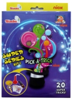 Simba - Pick A Trick Super Series Kit 1