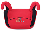 Sunbaby - Booster Seat